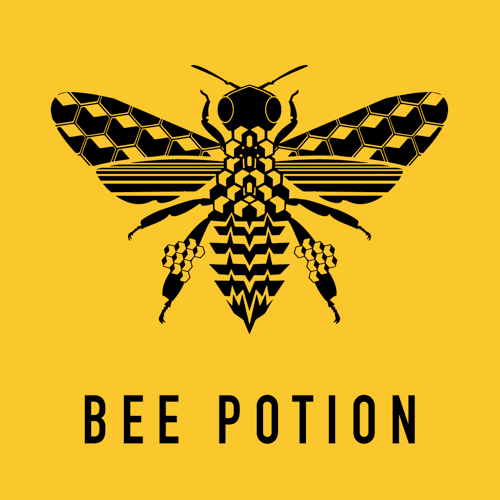 Bee Potion UK