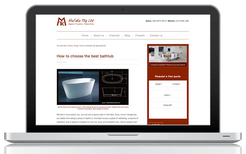 Blog - How to choose the best bathtub